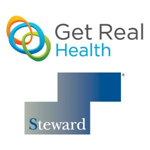 GRH.Steward.Logo (1)