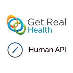 gI_93153_GRH-HumanAPI
